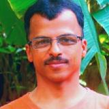 ഡോ. ജയപ്രകാശന് കെ.പി.