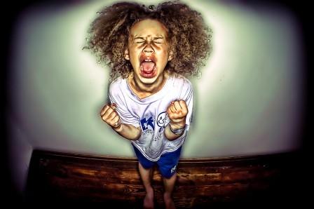 കുട്ടികളിലെ സ്വഭാവദൂഷ്യരോഗം (Conduct Disorder)